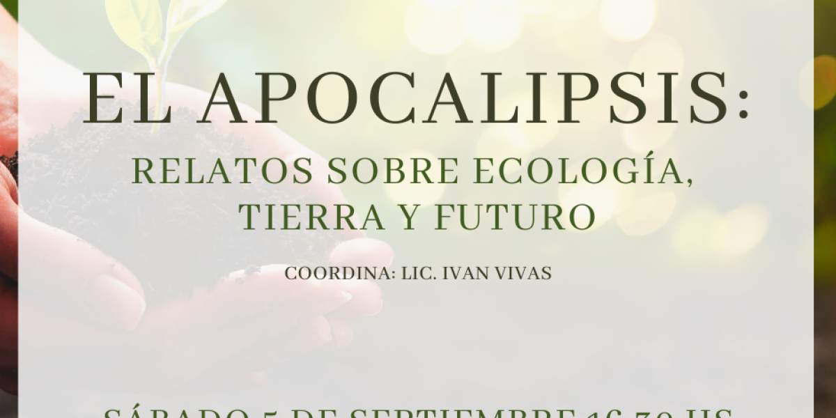 facebook-Apocalipsis-BYC